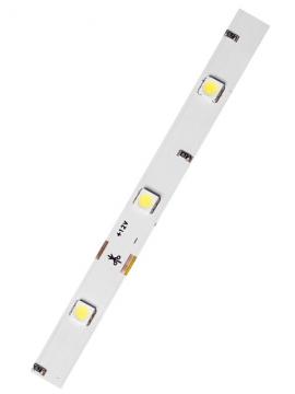 Светодиодная лента Geniled GL-30SMD5050WE