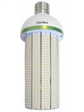 Светодиодная лампа Geniled СДЛ-КС 80W Е40 4700K