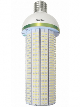 Светодиодная лампа Geniled СДЛ-КС 100W Е40 4700K