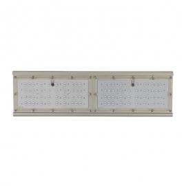 Led светильник Диора-180 Street SE-Ш 19600лм 176Вт 5000К IP65 0,98PF 70Ra Кп<1