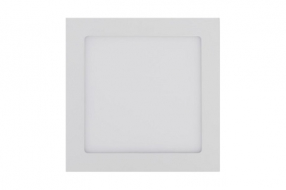 LED светильник Диора Downlight S Square 18/1800