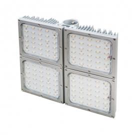 Led светильник Диора-240 Industrial-К30 25000Лм 210Вт 5000К IP65 0,95PF 70Ra Кп