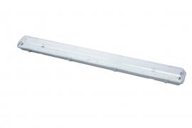 Led светильник Диора-36 Industrial-6500 3650Лм 34Вт 4500/6500К IP65 80Ra Кп