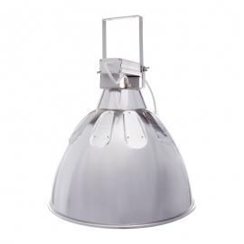 Led светильник Диора Craft 110 IP65 12400лм 110Вт 5000К 0,95PF 80Ra Кп