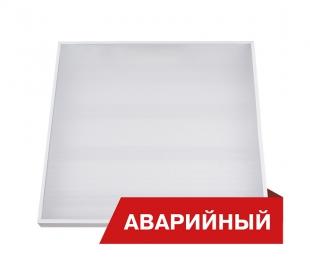 Диора OFFICE slim 20/2800 prism аварийный