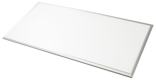 Ультратонкая светодиодная LED панель 300х600х12мм 20 Вт