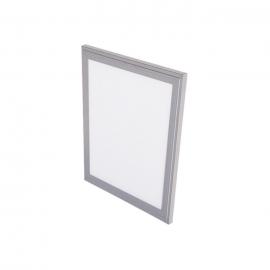 Ультратонкая светодиодная панель GTM-PL20 панель 300х300х14мм 20 Вт