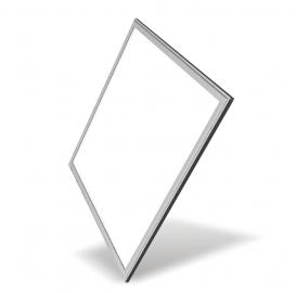 Ультратонкая светодиодная панель 600х600 40Вт 4500К