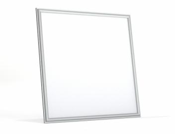 Ультратонкая светодиодная панель 600х600 45Вт 6000К