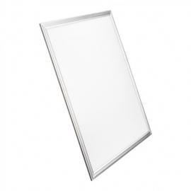 Ультратонкая светодиодная панель GTM-PL45 600х600 45Вт 4000К