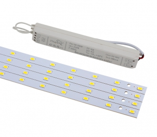 LED светильник Диора-30 Kit