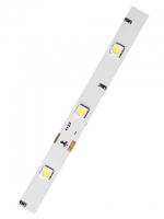 Светодиодная лента Geniled GL-30SMD5050W