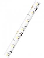 Светодиодная лента Geniled GL-60SMD5050WE