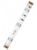 Светодиодная лента Geniled GL-30SMD5050RGBE