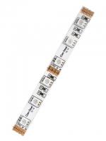 Светодиодная лента Geniled GL-60SMD5050RGBE