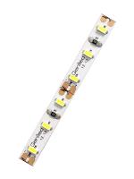Светодиодная лента Geniled GL-120SMD3014W 5мм