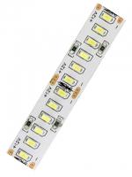 Светодиодная лента Geniled GL-240SMD3014W