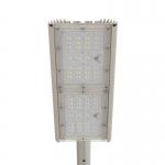 Led светильник Диора-120 Street SE-Ш 13400лм 118Вт 5000К IP65 0,98PF 70Ra Кп<1
