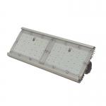 Led светильник Диора-120 Street SE-Д 11200лм 90Вт 5000К IP65 0,98PF 80Ra Кп<1