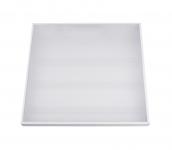LED светильник Диора OFFICE slim 30/3700 prism