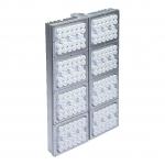 Led светильник Диора-450 Industrial-Ш 42300Лм 420Вт 5000К IP65 0,95PF 70Ra Кп