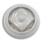 LED светильник Диора-6 ЖКХ-Авто 600Лм 6Вт 4100К IP40 80Ra