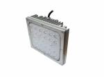 Led светильник Диора-60 Industrial-К60 6000Лм 60Вт 5000К IP65 0,95PF 70Ra Кп