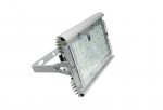 Led светильник Диора-60 Prom SE-Д 5600лм 45Вт 5000К IP65 0,98PF 80Ra Кп<1