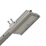 Led светильник Диора-60 Street SE-Д 5600лм 45Вт 5000К IP65 0,98PF 80Ra Кп<1