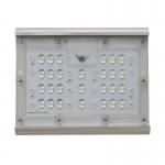Led светильник Диора-60 Street SE-Ш 6700лм 58Вт 5000К IP65 0,98PF 70Ra Кп<1