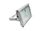 Led светильник Диора-90 Prom SE-Д 8400лм 65Вт 5000К IP65 0,98PF 80Ra Кп<1
