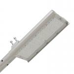 Led светильник Диора-90 Street SE-Д 8400лм 65Вт 5000К IP65 0,98PF 80Ra Кп<1