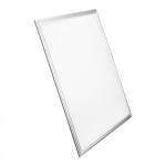 Ультратонкая светодиодная панель GTM-PL36 600х600 36Вт 6000К