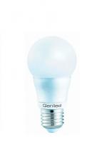 Светодиодная лампа Geniled Е27 5W 6000K
