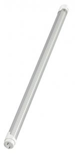 Светодиодная лампа трубка Geniled G13 Т8 1200мм 18W 4000-4500К