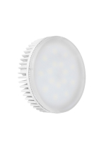 Светодиодная лампа Geniled GX53 7W 4200K