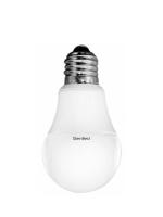 Светодиодная лампа Geniled Е27 А60 7W 2700K
