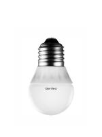 Светодиодная лампа Geniled Е27 G45 5W 2700K