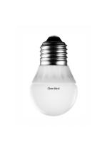 Светодиодная лампа Geniled Е27 G45 5W 4200K