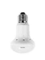 Светодиодная лампа Geniled Е27 R63 11W 4200K