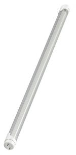 Светодиодная лампа трубка Geniled G13 Т8 600мм 9W 2700K