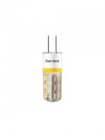 Светодиодная лампа Geniled G4 2W 2700K