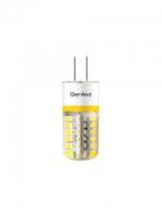 Светодиодная лампа Geniled G4 3W 2700K 12V