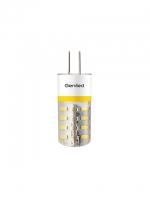 Светодиодная лампа Geniled G4 3W 2700K
