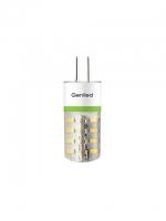 Светодиодная лампа Geniled G4 3W 4200K