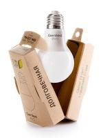 Светодиодная лампа Geniled EVO Е27 A60 7W 2700K